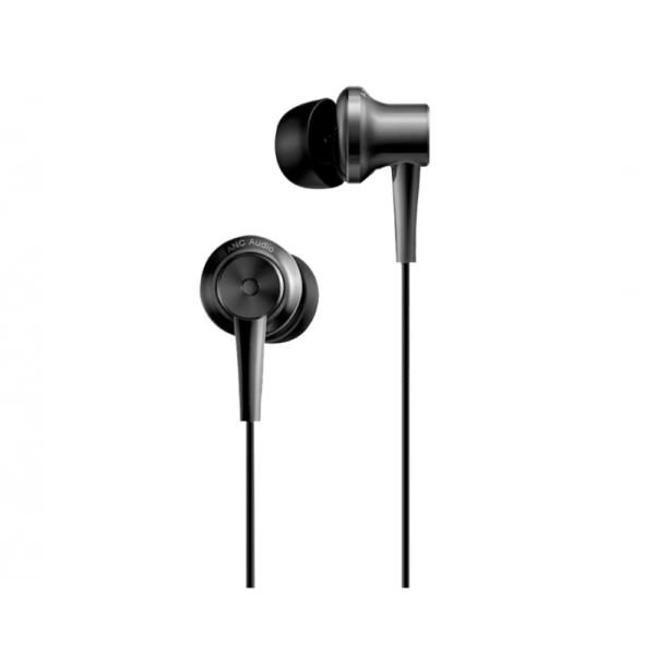 Mi Noise Cancelling Headphones Xiaomi