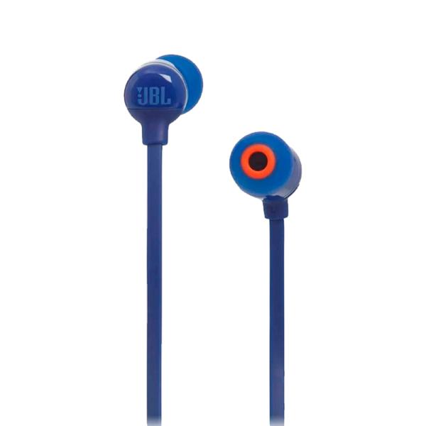 Audífonos Tune 110 JBL