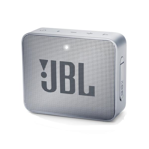 Parlante GO2 JBL