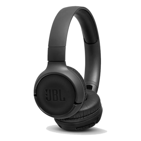 Audífonos Tune 500BT JBL