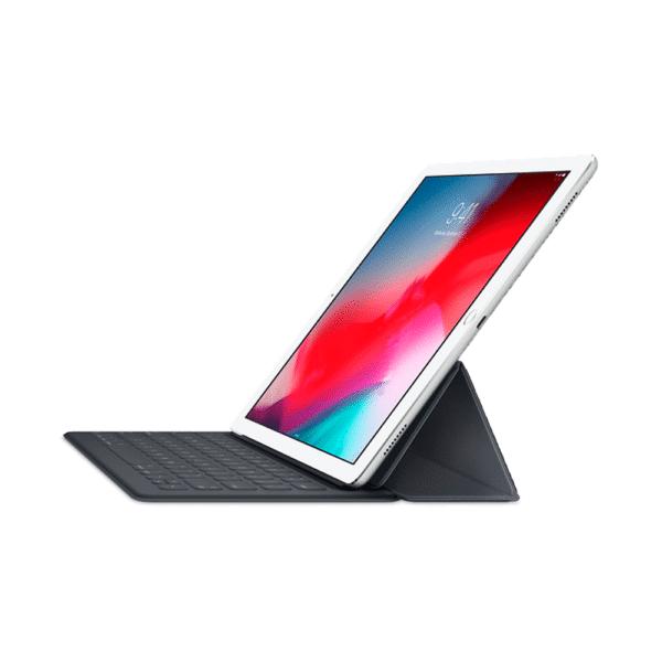 Smart Keyboard para iPad Pro 12.9''
