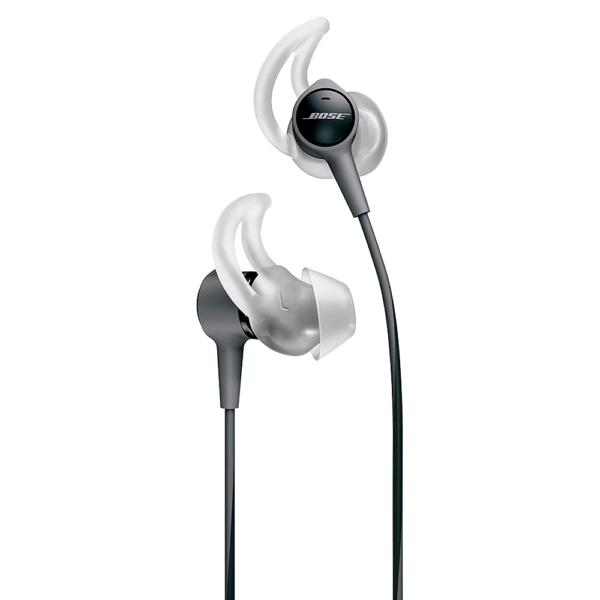SoundTrue Ultra Bose
