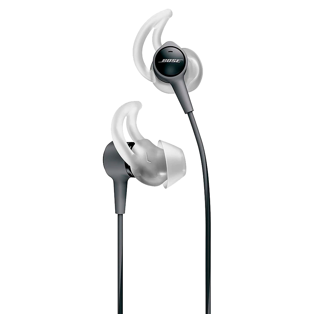 SoundTrue Ultra Bose