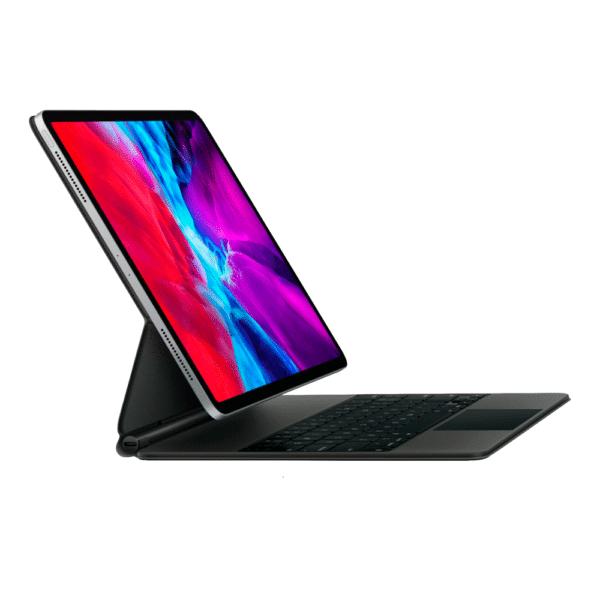 Magic Keyboard con Trackpad